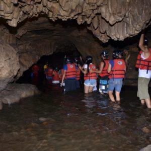 Cueva del indio santander, colombia, paramo, san gil